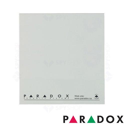 Centrala alarma antiefractie Paradox Spectra SP 5500+DG55+K32LX