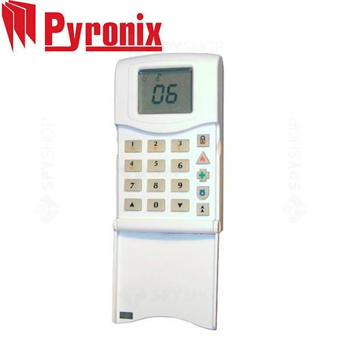Centrala alarma antiefractie Pyronix Matrix 6