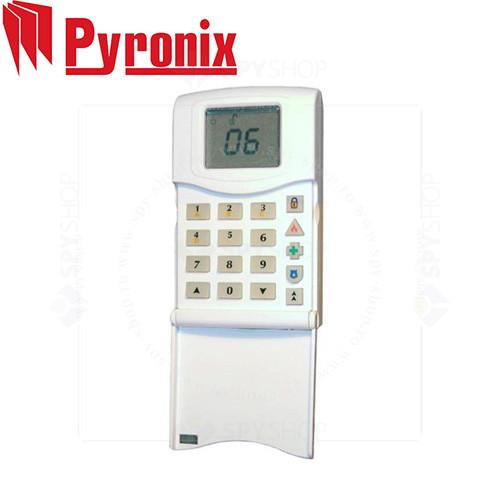 centrala-alarma-antiefractie-pyronix-matrix-832-icon