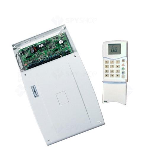 Centrala alarma antiefractie Pyronix Matrix 832