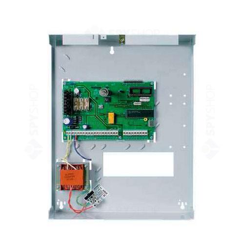 Centrala alarma antiefractie siemens sintony si120uk