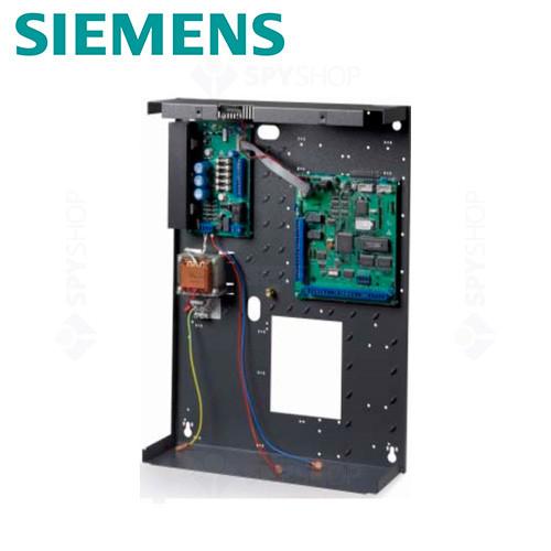 Centrala alarma antiefractie Siemens Sintony SI410UK