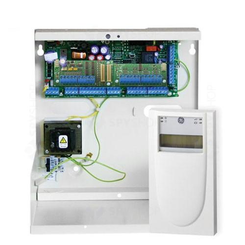 Centrala alarma antiefractie UTC Fire & security ATS1000A