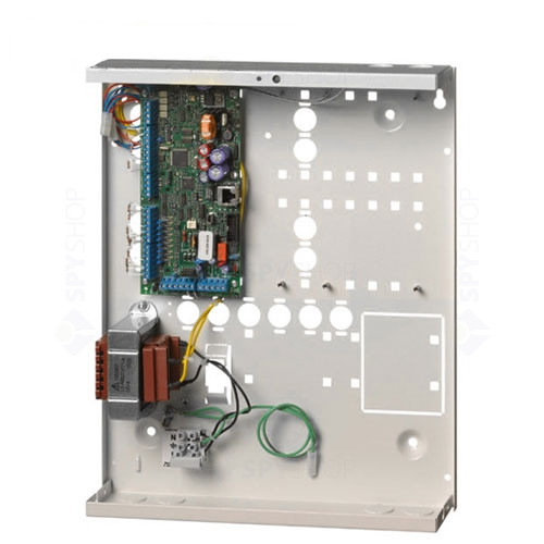 Centrala alarma antiefractie UTC Fire & Security ATS2000A-IP