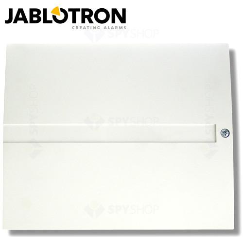 Centrala alarma antiefractie wireless Jablotron JA-82K