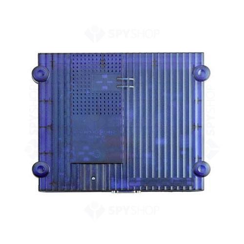 Centrala alarma antiefractie wireless Siemens ICW711