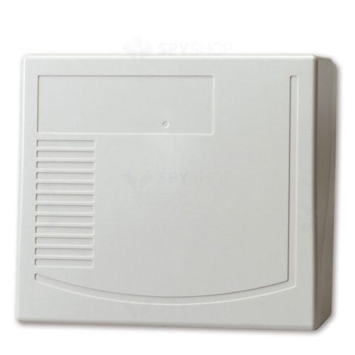 Centrala alarma antiefractie wireless UTC Fire & Security NX-10