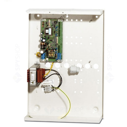 Centrala antiefractie/control acces UTC Fire & Security ATS-2045