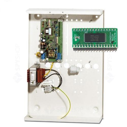 Centrala antiefractie/control acces UTC Fire & Security ATS-3045