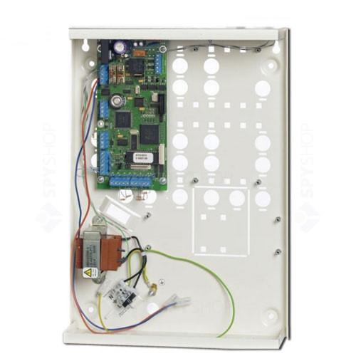 Centrala antiefractie/control acces UTC Fire & Security ATS1045