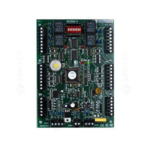 Centrala control acces RBH IRC2000PCB