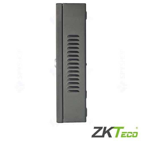 Centrala control acces ZKTeco CCA3-1-2CAB+