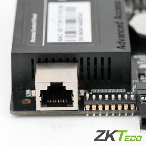 Centrala control acces ZKTeco CCA3-2-2