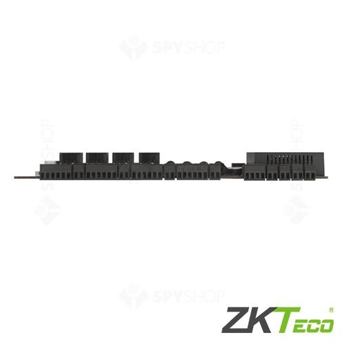 Centrala control acces ZKTeco CCA3-4-1