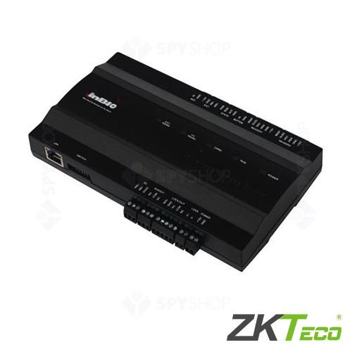 Centrala control acces ZKTeco INBIO-1-2
