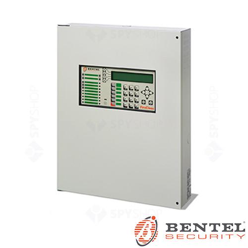 Centrala de incendiu adresabila BENTEL FC 510