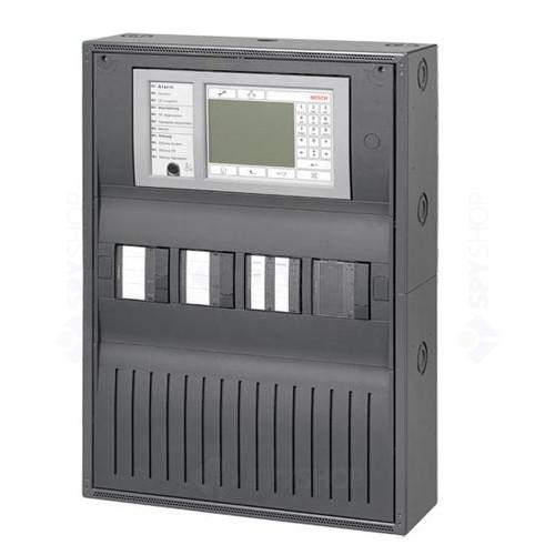 Centrala de incendiu adresabila Bosch FPA 1200
