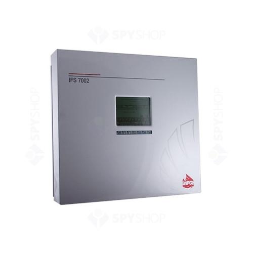 centrala-de-incendiu-adresabila-unipos-ifs7002-2