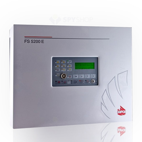 centrala-de-incendiu-cu-3-zone-unipos-fs5200e