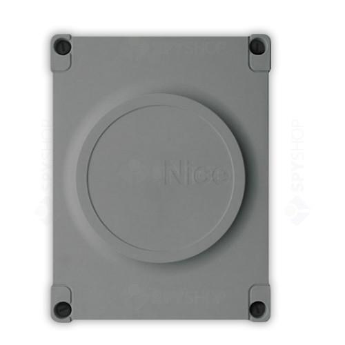 Centrala pentru automatizare porti batante Nice MC424L