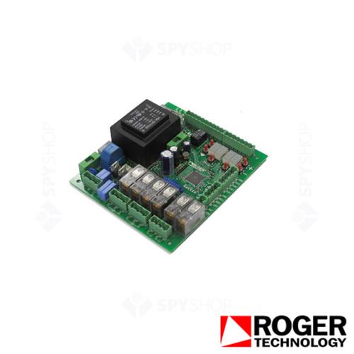 Centrala pentru automatizare Roger Technology H70/200AC