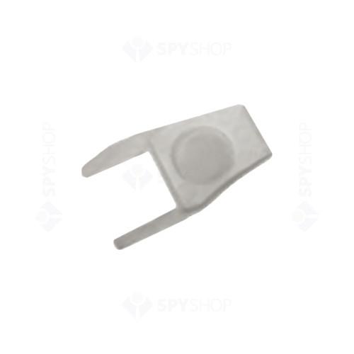 Cheie din plastic pentru deblocarea butoanelor SCP