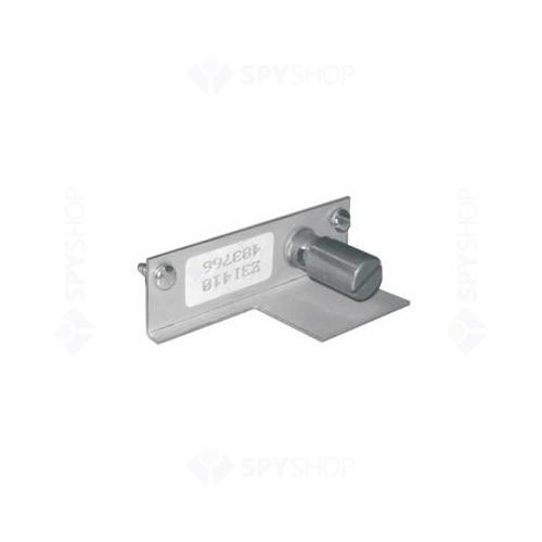 Chit de instalare Siemens Z3I 410