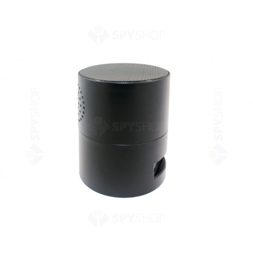 Camera spion WiFi box SS-IP18