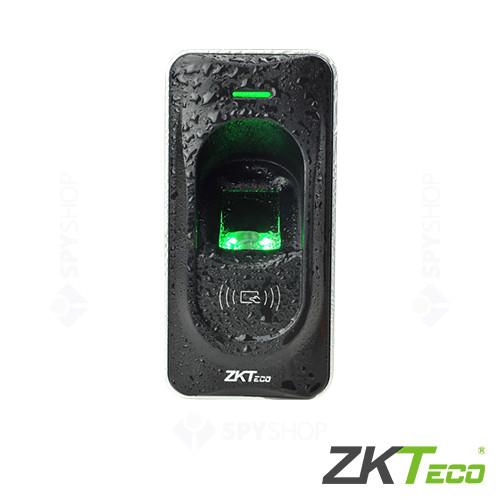 Cititor de amprente ZKTeco FPR-1200