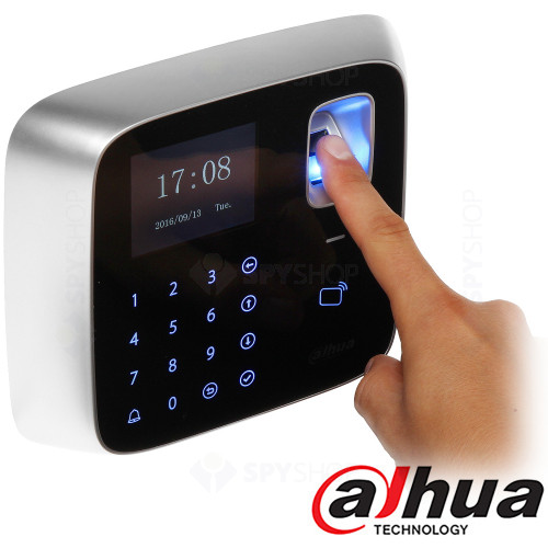 cititor-de-proximitate-biometric-dahua-asi1212a