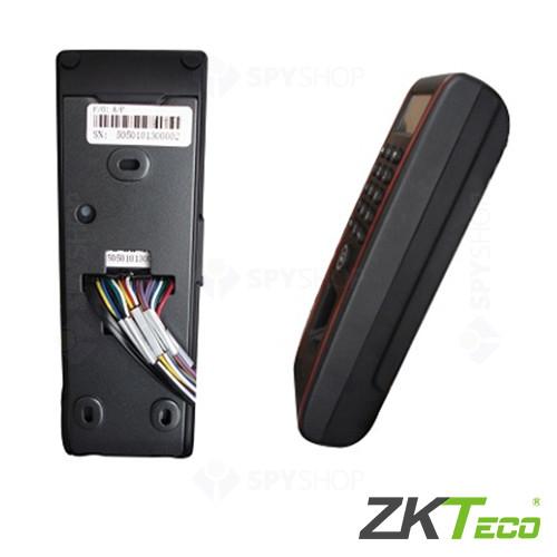 Cititor de proximitate biometric ZKTeco FPA-1700