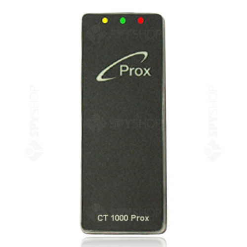 Cititor de proximitate Conlan CT1000PROX