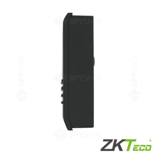 Cititor de proximitate cu tastatura ZKTeco RFAP-403-MF