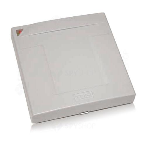 Cititor de proximitate EXPROX 2 TDSI 5002-0395