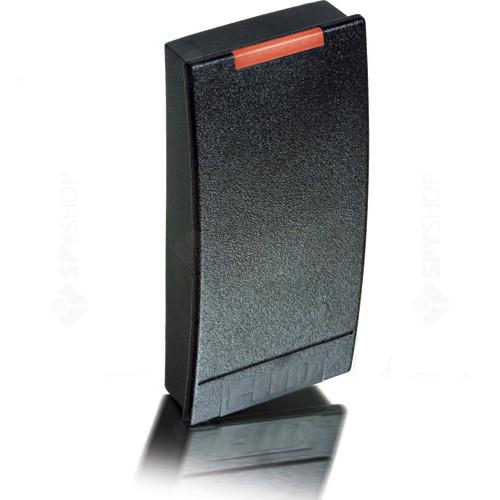 Cititor de proximitate HID 6100 R10