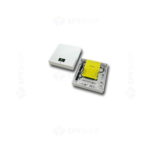 Cititor de proximitate Net2 Paxton 460-210-EX