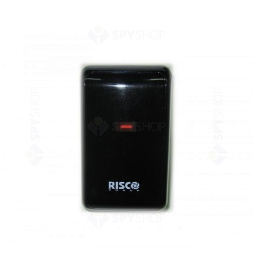 Cititor de proximitate RFID Rokonet AC500R11B00A