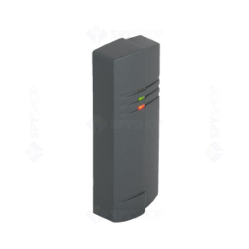 Cititor de proximitate RFID YK-74(26)