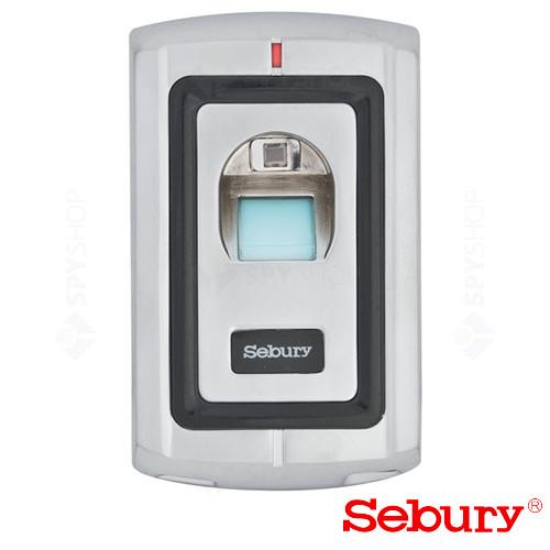 Cititor de proximitate Sebury F007-EMII