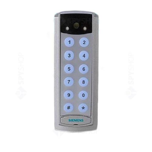 Cititor de proximitate Siemens IAR6-30, 11-16 V