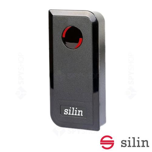 Cititor de proximitate Silin S1-Xb