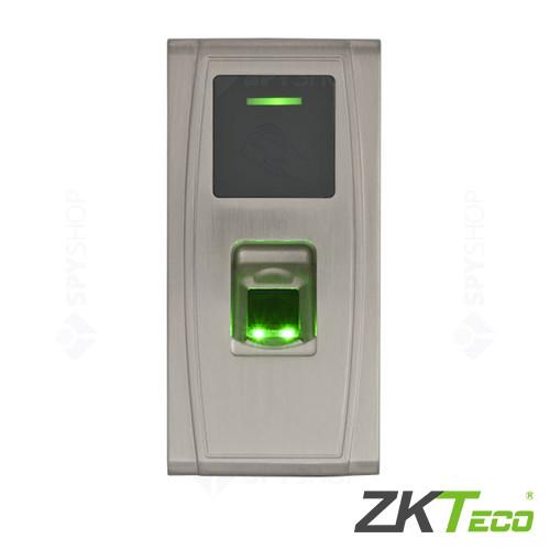 Cititor de proximitate ZKTeco FPA-300
