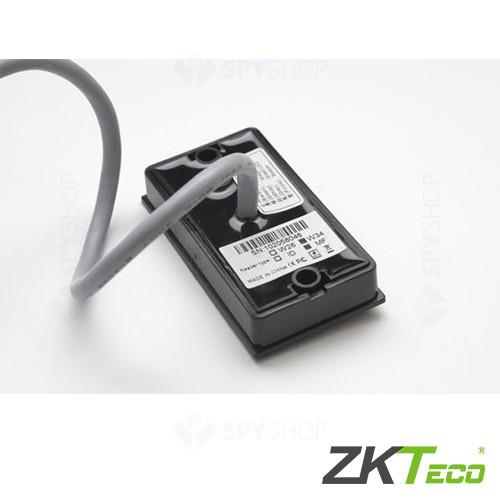 Cititor de proximitate ZKTeco KR-101E