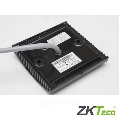 Cititor de proximitate ZKTeco KR-102E