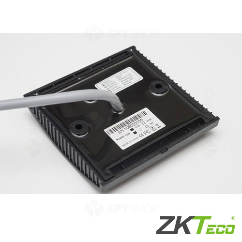 Cititor de proximitate ZKTeco KR-200M