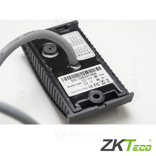 Cititor de proximitate ZKTeco KR-201M