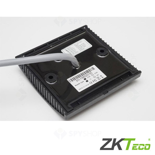 Cititor de proximitate ZKTeco KR-202E