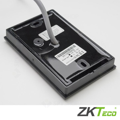 Cititor de proximitate ZKTeco KR-300 DUAL