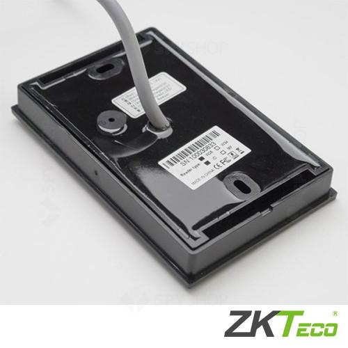 Cititor de proximitate ZKTeco KR-100E