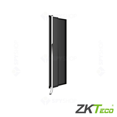 Cititor de proximitate ZKTeco SCR-100